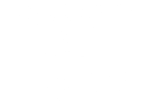 Ocean Breeze Beach Vacation Logo