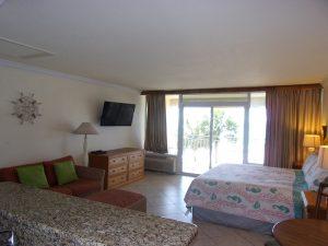 Oceanview Vacation Rentals in North Myrtle Beach